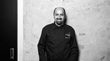 Laboratorio di Cucina: ručí Riccardo Lucque