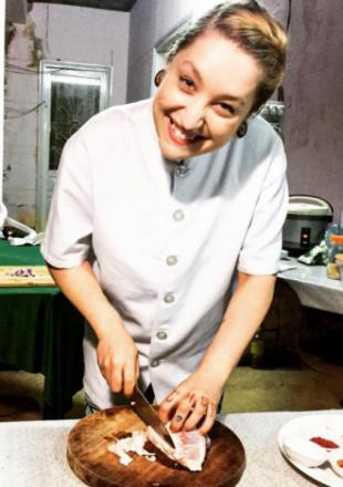 Kamila Rundusová